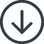 Скачать бриф для разработки логотипа