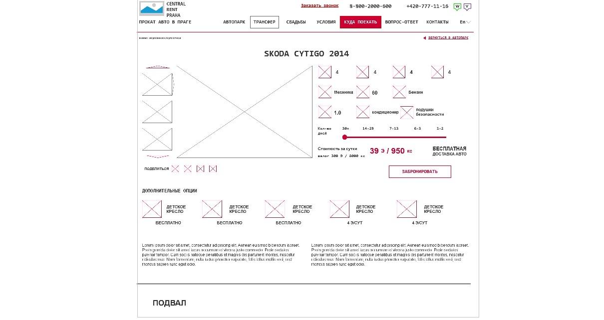 Этапы создания сайта. Дизайн-Сити.jpg